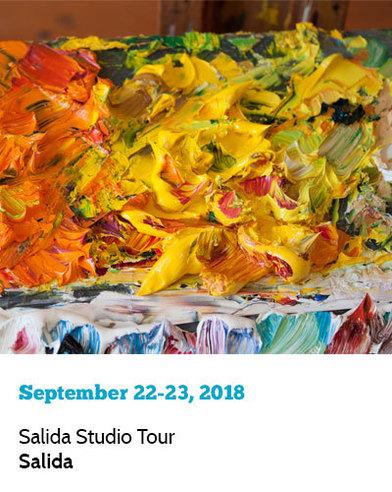 September 22-23, 2018