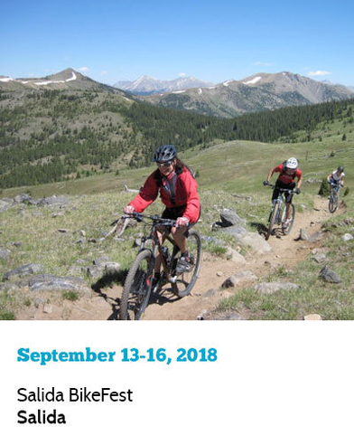 September 13-16, 2018