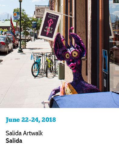 June 22-24, 2018