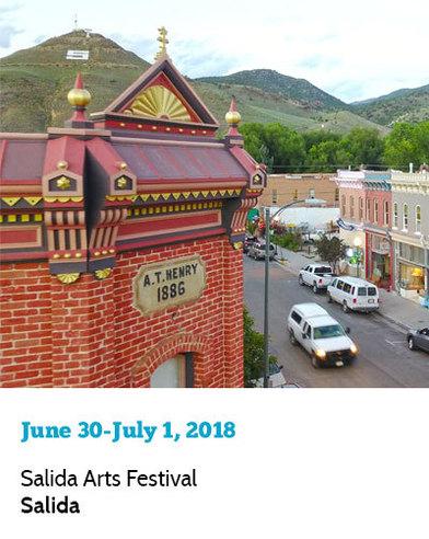 June 30-July 1, 2018