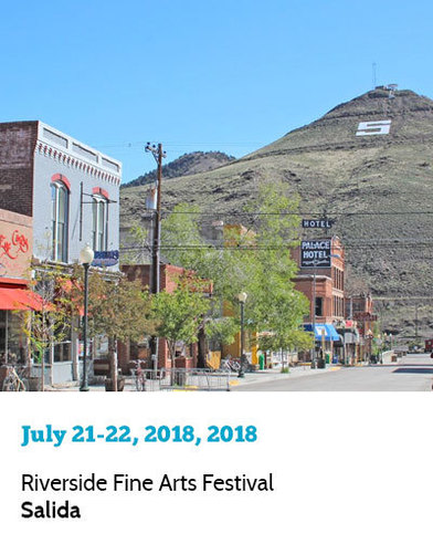 July 21-27, 2018