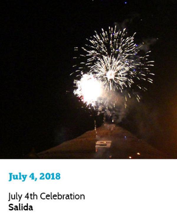 July 4, 2018