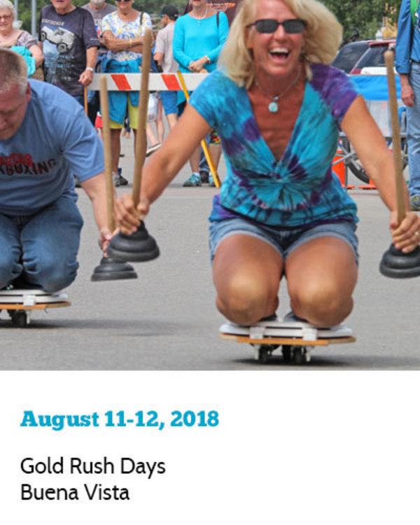 August 11-12,2018