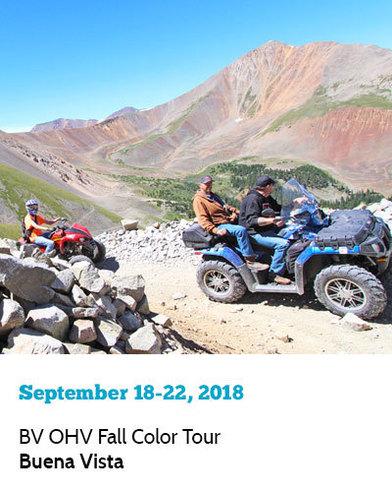 September 18-22, 2018