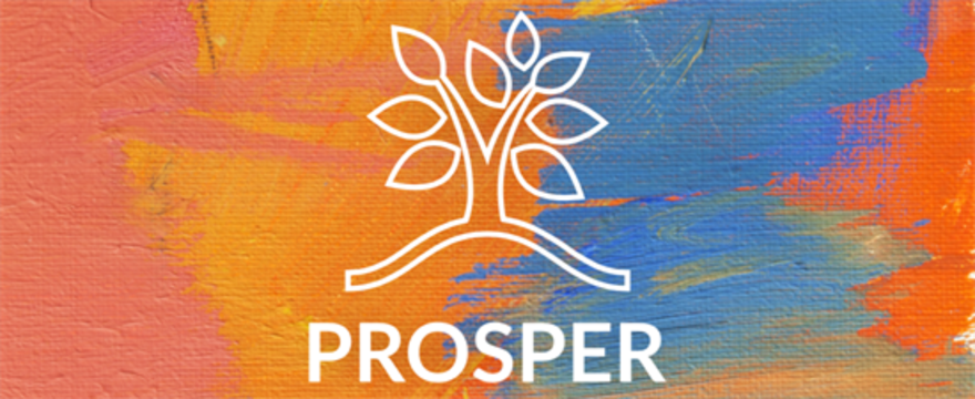 Promoting Real Opportunity, Success, and Prosperity through Education Reform (PROSPER) Act