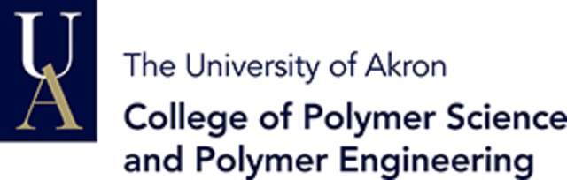 College of Polymer Science and Polymer Engineering