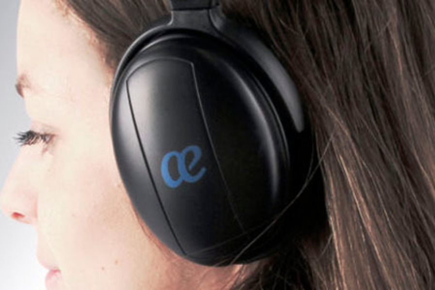 http://www.pax-intl.com/product-news-events/amenities-comfort/2018/03/22/kaelis-introduces-air-europa-headphones/#.WrPPqq3MxE4
