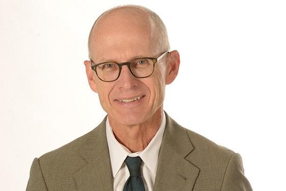 Keith Olson