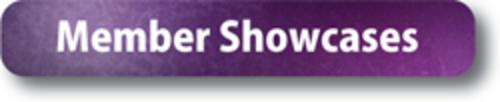 Member Showrooms