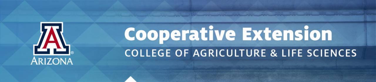 CALS Cooperative Extension