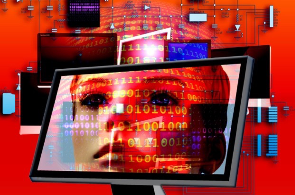 Human Intelligence & Artificial Intelligence in Medicine Symposium