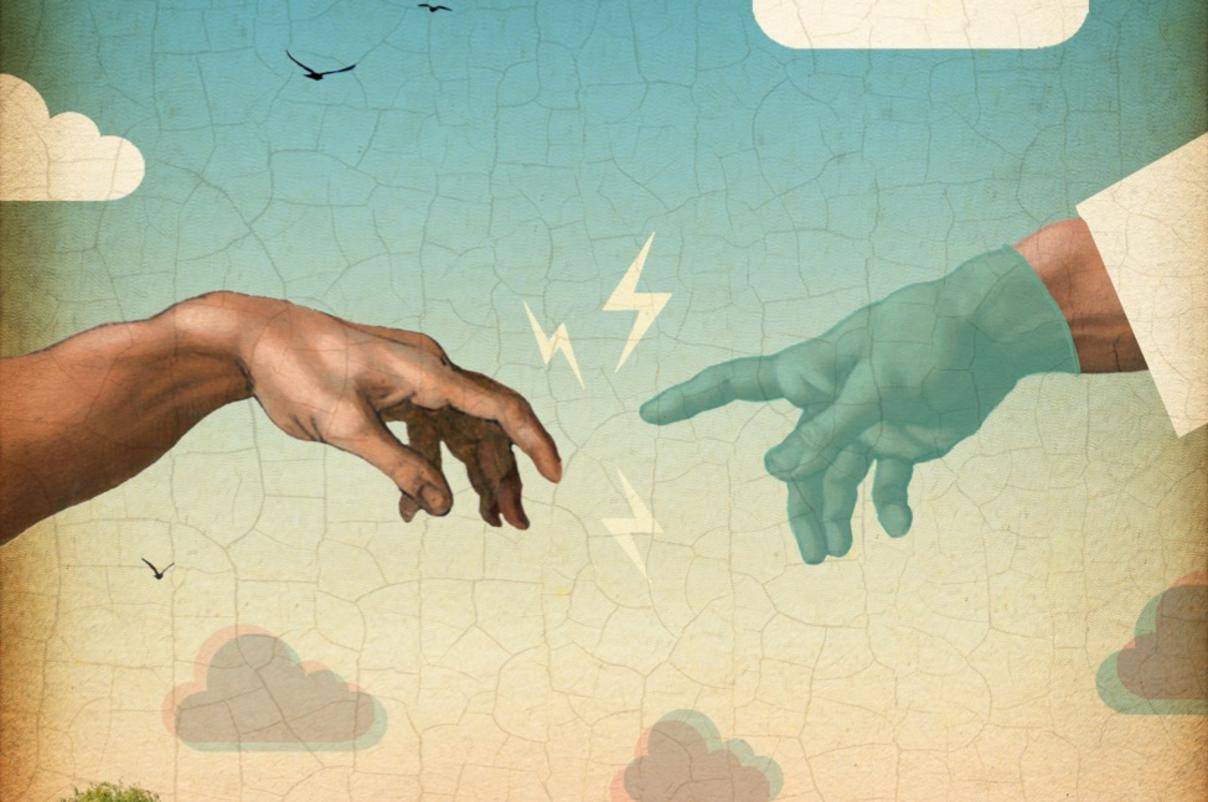 Empathy Must Inform Science