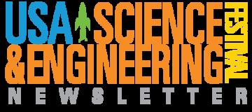 USA Science & Engineering Festival Newsletter