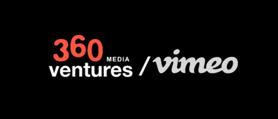 360 Media Ventures on Vimeo