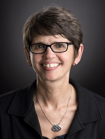 Read about Dean Beiner's appointment