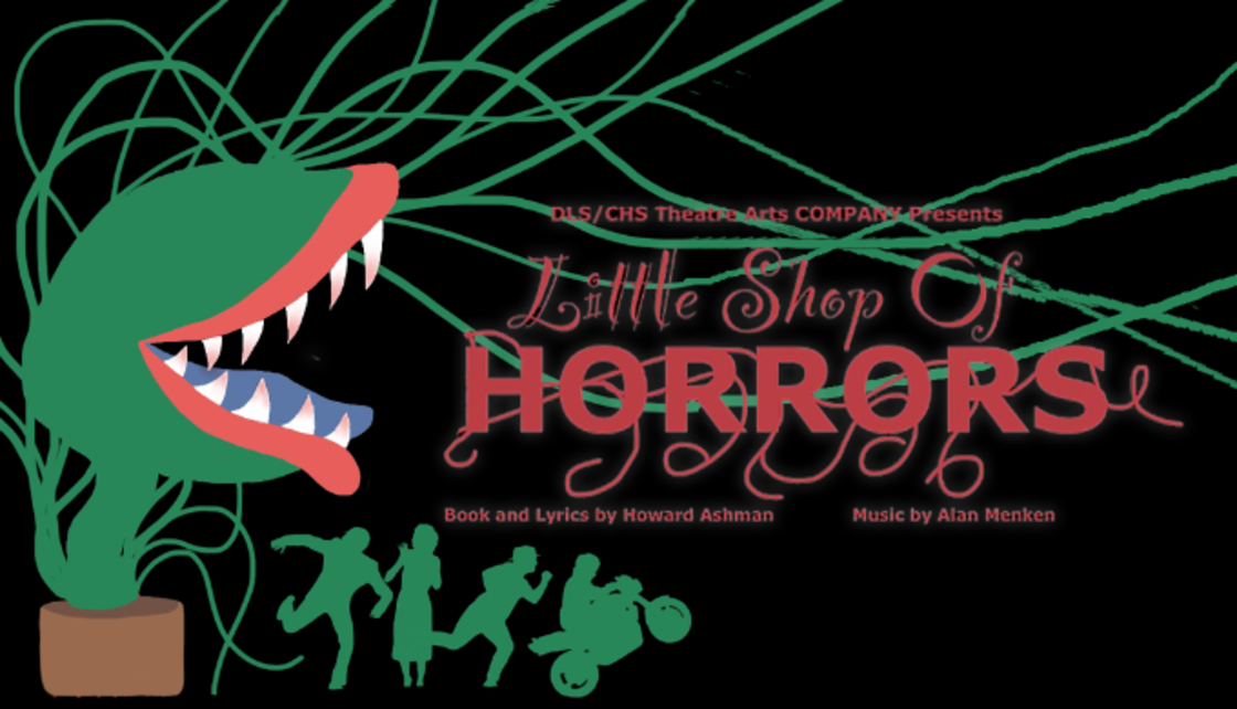 DLS Theatre Arts Company   Cast, Tickets, and more