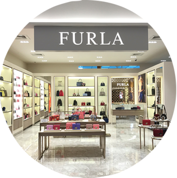 https://www.dutyfreemagazine.ca/asia/brand-news/fashion-bags-and-accessories/2018/04/09/furla-accelerates-growth-in-asia-pacific/#.Wst1Zojwac0