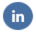 https://www.linkedin.com/company/duty-free-travel-retailing-magazine/
