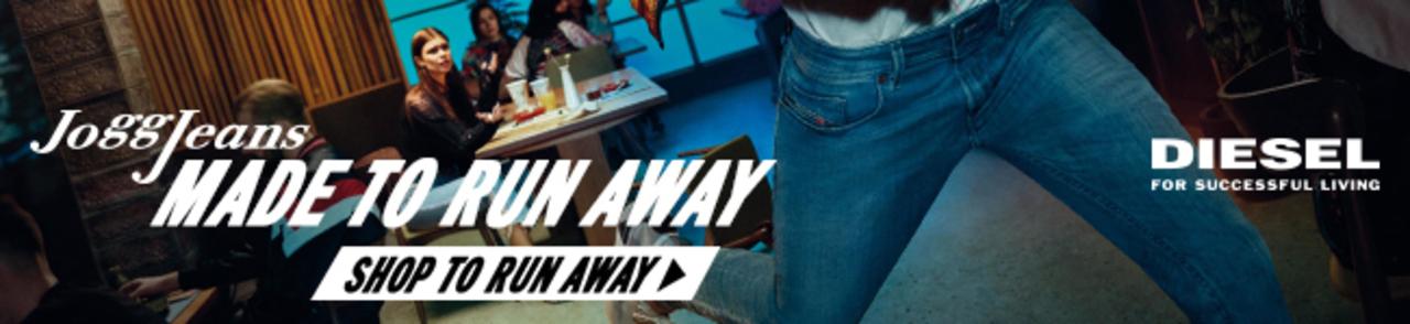 http://www.diesel.com/joggjeans-runaway