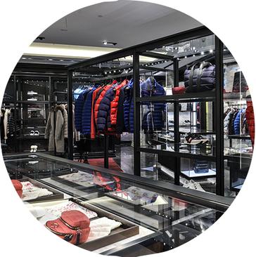 https://www.dutyfreemagazine.ca/gulf-africa/business-news/retailers/2018/04/09/qatar-duty-free-luxuriates-in-new-offerings/#.Wst0iojwac0