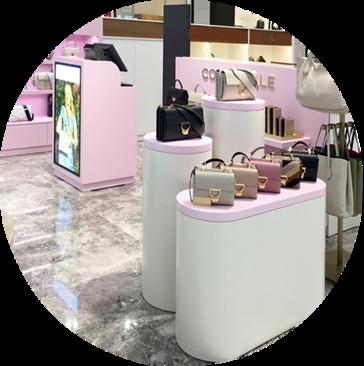 https://www.dutyfreemagazine.ca/asia/brand-news/fashion-bags-and-accessories/2018/03/22/coccinelle-boasts-twenty-new-openings/#.WsPOnojwac0