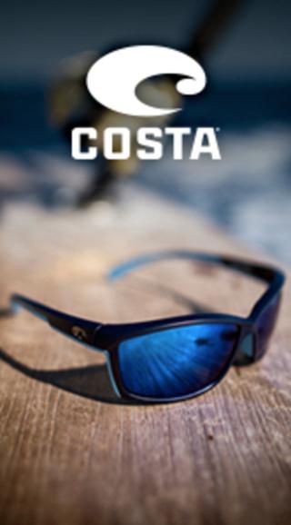 https://www.costadelmar.com/us/en/sunglasses