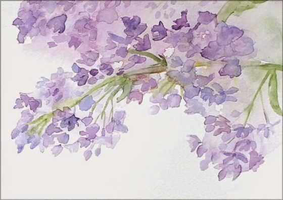 Blooming Lilac Sangha
