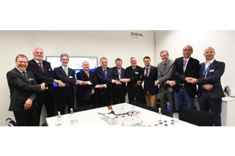 http://www.pax-intl.com/interiors-mro/cabin-maintenance/2018/04/12/diehl-rebrands-with-a-bang-on-first-day-of-aix/#.WtiogK3MxE4