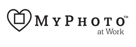 MyPhoto at Work