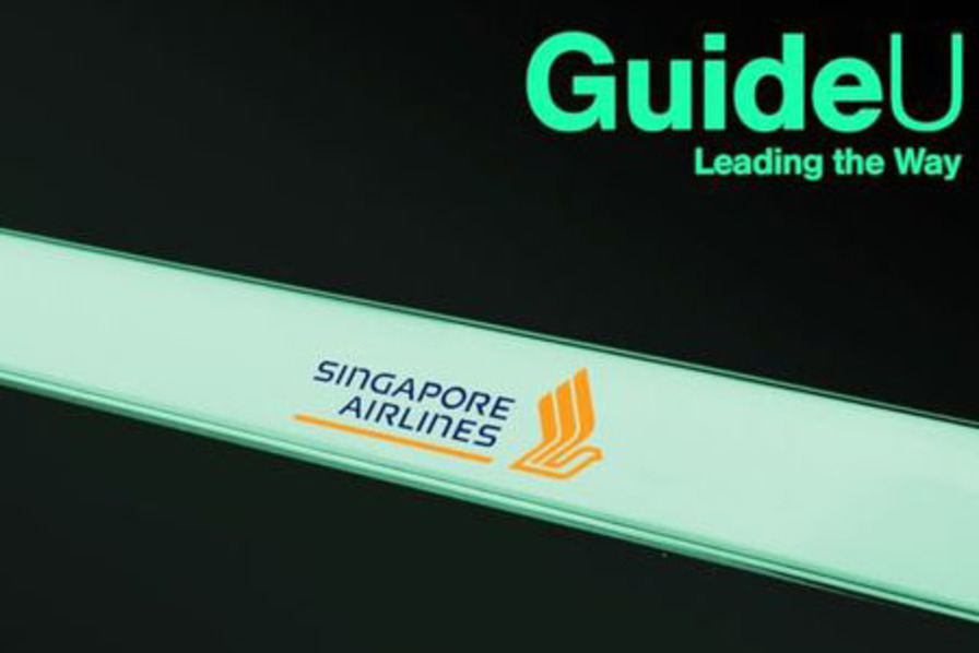 http://www.pax-intl.com/interiors-mro/flooring/2018/04/06/singapore-airlines-selects-guideu-for-787-fleet/#.Wtiow63MxE4