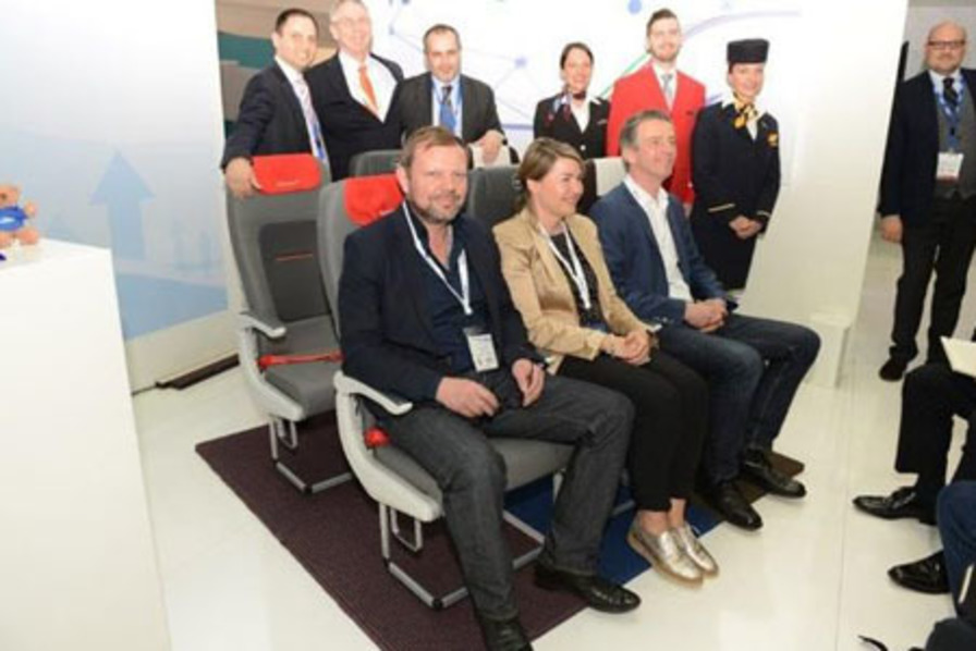 http://www.pax-intl.com/interiors-mro/seating/2018/04/18/geven-secures-three-major-clients-for-new-essenza-seat/#.WtinKq3MxE4