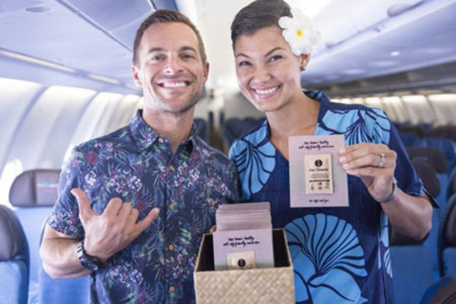 http://www.pax-intl.com/passenger-services/partnerships-collaborations-and-acquisitions/2018/04/06/free-eco-friendly-spf-for-hawaiian-passengers/#.Wtilu63MxE4
