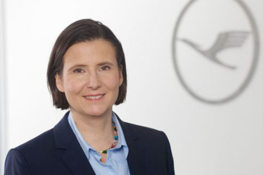http://www.pax-intl.com/interiors-mro/people/2018/04/17/lufthansa-technik-signs-constanze-hufenbecher-as-chief-financial-officer-for-five-more-years/#.WtioL63MxE4