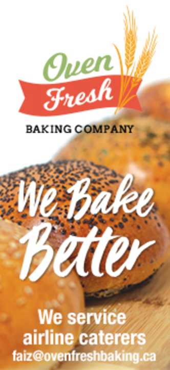 http://www.ovenfreshbaking.ca