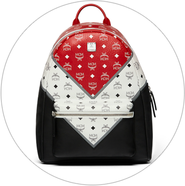 https://www.dutyfreemagazine.ca/asia/brand-news/fashion-bags-and-accessories/2018/04/24/fashioning-a-billion-dollar-brand/#.Wt9qX62ZNE4