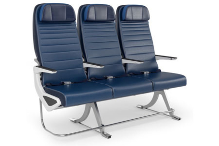 http://www.pax-intl.com/interiors-mro/seating/2018/04/25/first-of-aspire™-seat-now-on-united-777-2000/#.WuCrya3MxE4