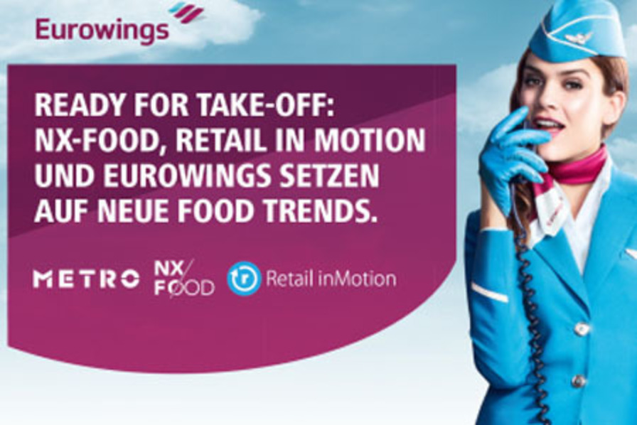 http://www.pax-intl.com/passenger-services/partnerships-collaborations-and-acquisitions/2018/04/20/eurowings,-retail-inmotion-and-metro-offer-new-products,-food-to-passengers/#.WuClfa3MxE4