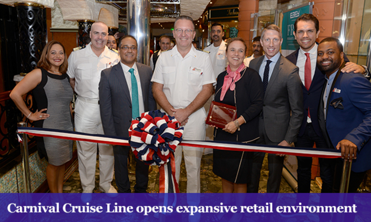 https://www.dutyfreemagazine.ca/americas/business-news/retailers/2018/04/24/carnival-cruise-line-opens-expansive-retail-environment/#.Wt9uS4jwac0