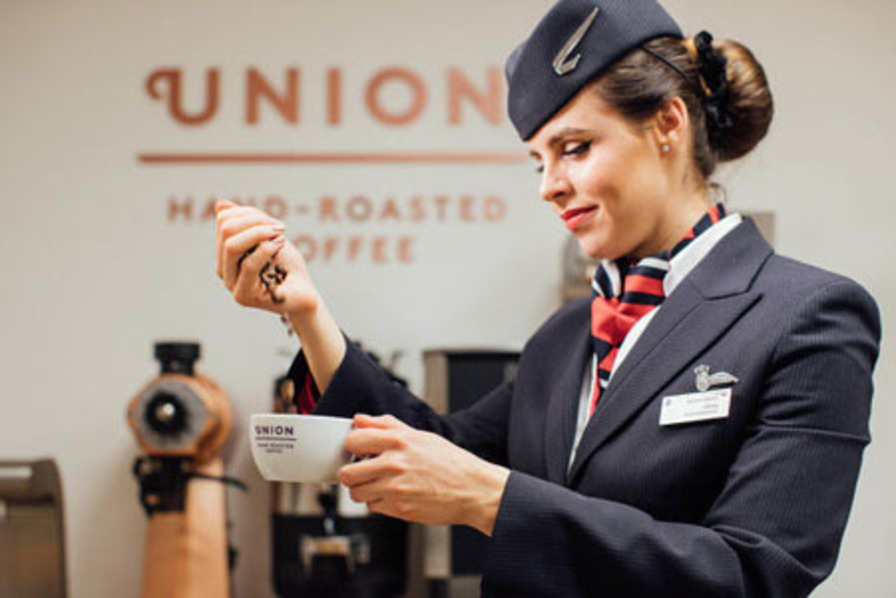 http://www.pax-intl.com/passenger-services/catering/2018/04/24/ba-to-service-uk-specialty-coffee-brand/#.WuCk963MxE4