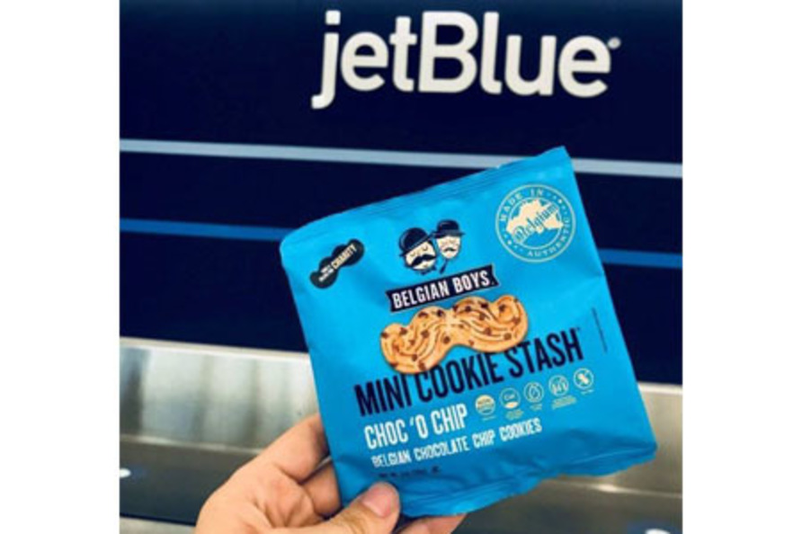 http://www.pax-intl.com/product-news-events/food-and-beverage/2018/04/23/jetblue-serves-mustache-shaped-cookies-from-belgian-boys/#.WuCn3q3MxE4