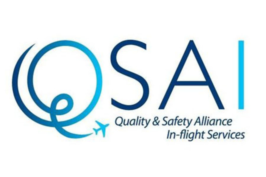 http://www.pax-intl.com/product-news-events/events/2018/04/24/qsai-launches-workshop-at-iata's-2018-bangkok-conference/#.WuCniK3MxE4