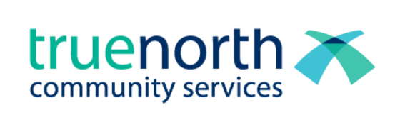 TrueNorth Community Services: Discover positive change