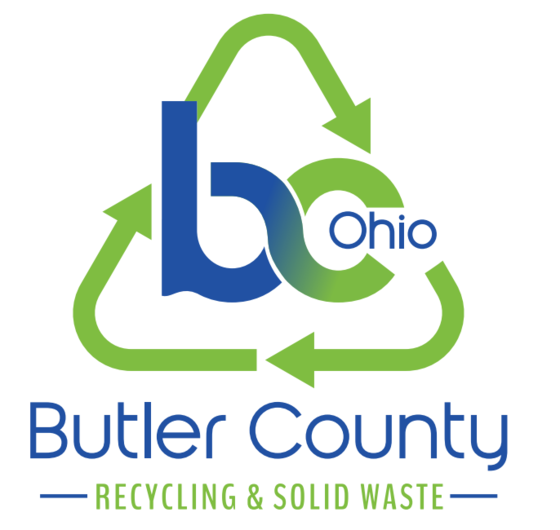 Butler County Recycling and Solid Waste
