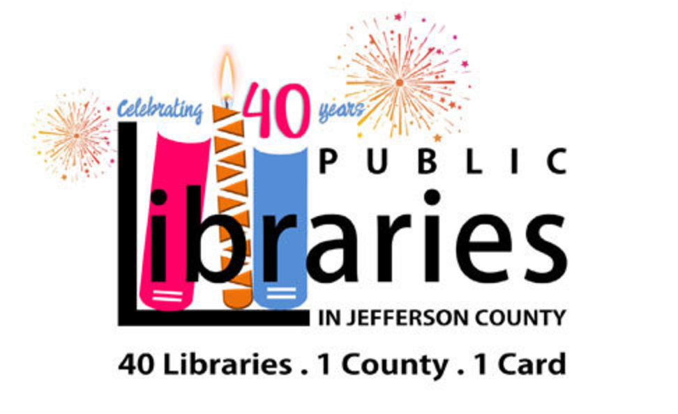 The Public Libraries In Jefferson County
