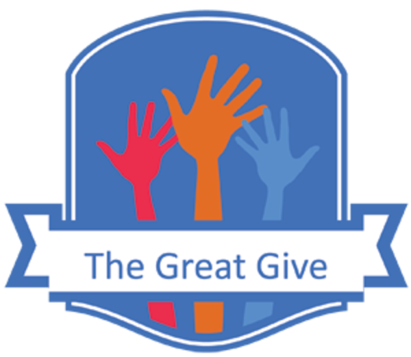 The Great Give