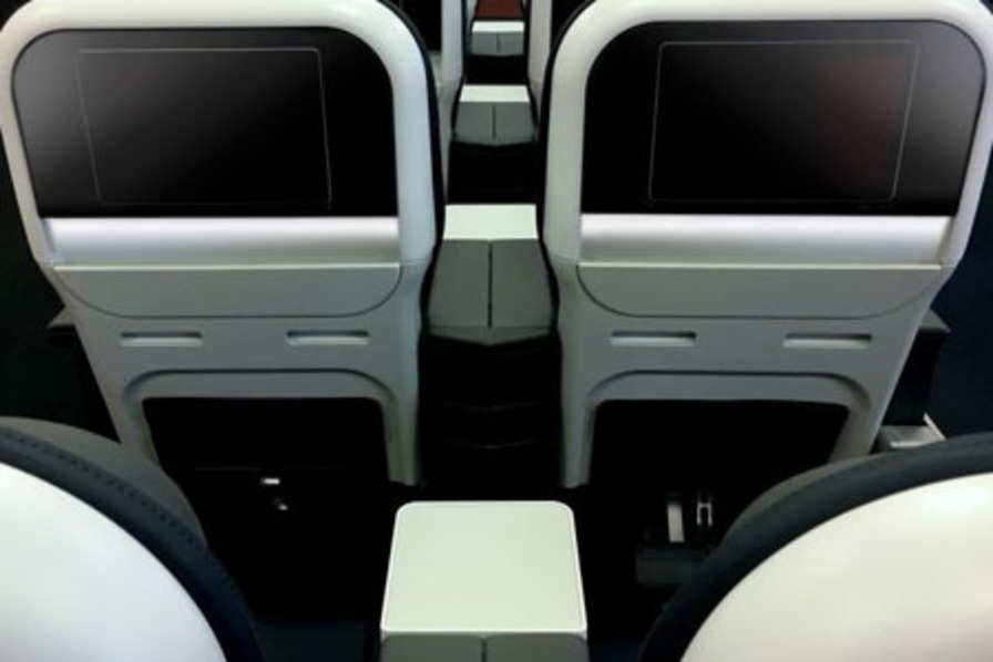 http://www.pax-intl.com/interiors-mro/seating/2018/05/02/redesigned-miq-seat-coming-to-aeromexico/#.WunQwa3MxE4