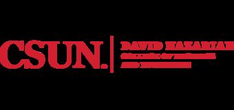CSun Sponsor Logo