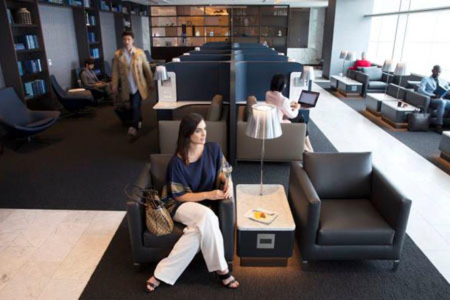 http://www.pax-intl.com/passenger-services/terminal-news/2018/04/30/sfo-welcomes-new-united-polaris-lounge/#.WunPK63MxE4
