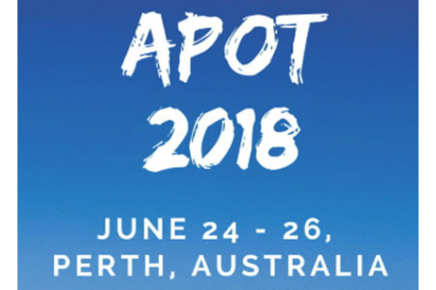 http://www.pax-intl.com/product-news-events/events/2018/05/01/apot-announces-official-perth-forum-itinerary/#.WunRwK3MxE4