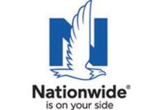 Nationwide Sponsor Logo